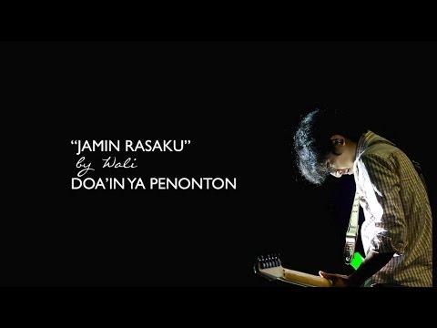 download lagu Wali - Jamin Rasaku S gratis