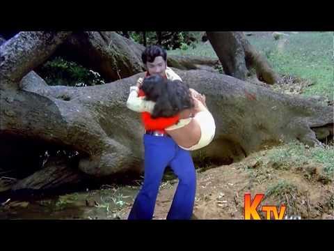 Jayamalini in shorts thumbnail