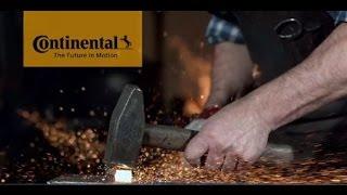 Continental Career ViYoutubecom - Continental global