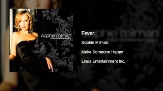 Watch Sophie Milman Fever video