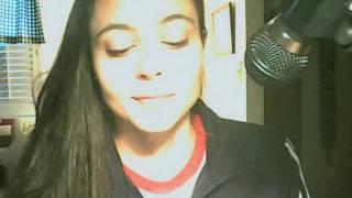 Vídeo 116 de Hymn