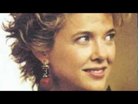 from Victor american beauty annette bening