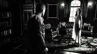Eva Green Web: Eva Green Sin City 2 Clip 1