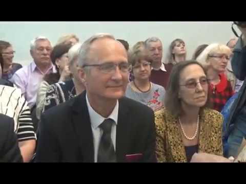 Десна-ТВ: День за днём от 25.05.2017