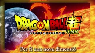 Dragon Ball Super Opening Català - Jerry Brown cover