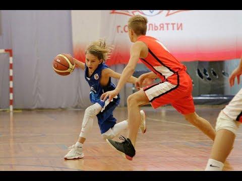 Баскетболизация. Выпуск №29 от 30 сентября
