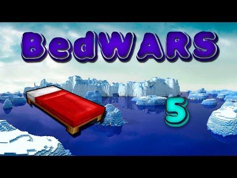 BedWars #5