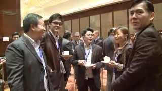 ChemOrbis Asia 5th Petrochemicals Conference