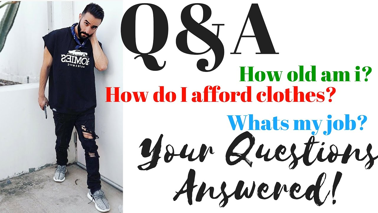 How much money do fashion stylists make 97