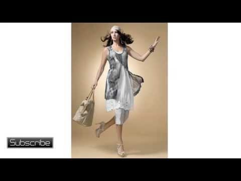 Fashion Style Dresses - Fashion Dress Ladies