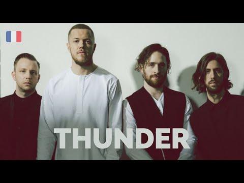"""Download Lagu  Traduction française de """"Thunder"""" de Imagine Dragons Mp3 Free"""