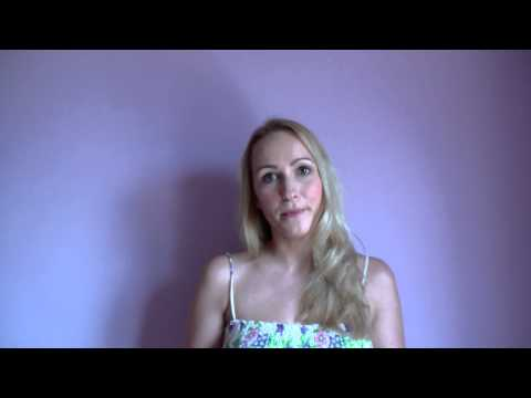 ? Acai Berry Max Ein wirksames Mittel im Kampf gegen Übergewicht - YouTube
