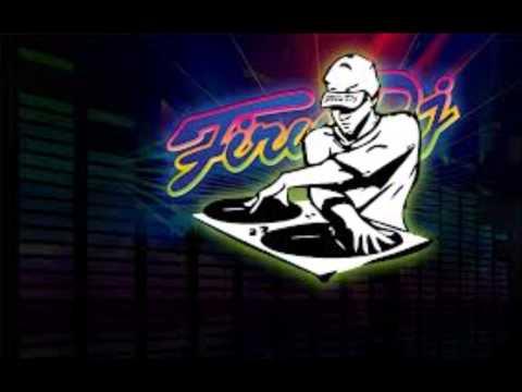 Los Pollitos Firu DJ