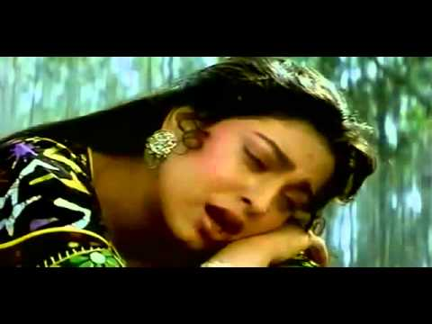 AaJa Naa Tere BiNa Lage NahiN  ~  ( bOL RaDha bOL )