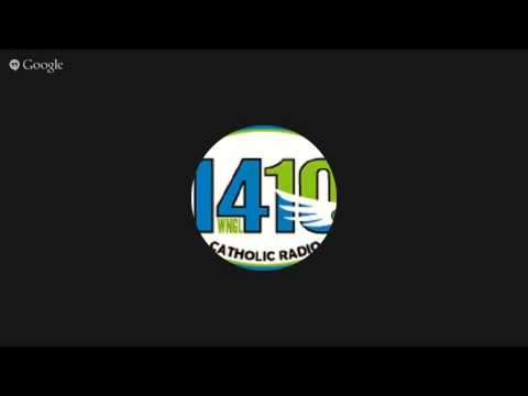 Live Hour Media Czar Tom McDonald-Jurassic World and Social Media (audio only after 17:10 mark)