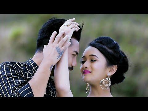 Nungshibee Haina || Johnny & Bonita || Official Music Video Release 2018