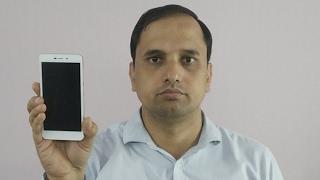 Leak & Launch 28: Li-Fi, Hawking in Space, Synlight, Apple India, Flipkart acquire Ebay.in..