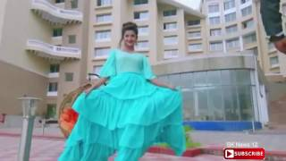 Bangla new song Jante jodi chao