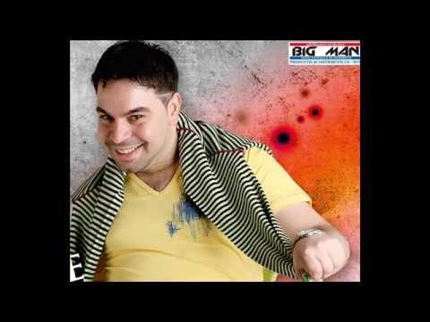 Sonerie telefon » Florin Salam Cand ai plecat de langa mine