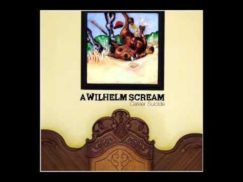 A Wilhelm Scream - Jaws 3 People 0
