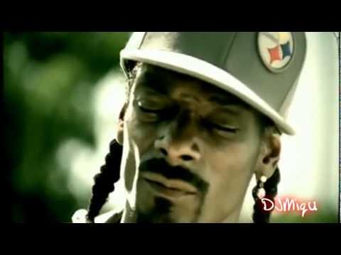 Snoop Dogg ft. 2Pac, B-Real & DMX - Vato (Miqu Remix) (Uncensored Music Video)