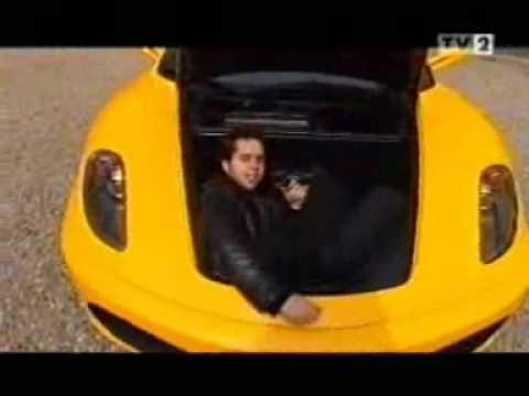 ferrari f430 spider wallpaper. 2005 Ferrari F430 Spyder,