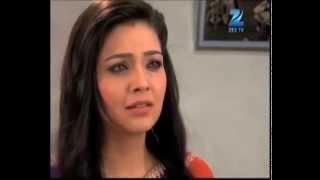 Do Dil Bandhe Ek Dori Se Raghu Shivani Romantic Scenes