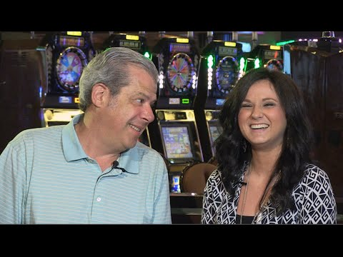 online casino paypal bezahlen king com einloggen