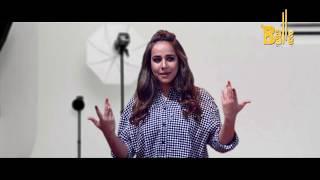 Sunanda Sharma Main Te Me Full Episode Balle Balle Tv Full Interview