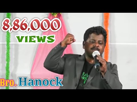 Telugu Christian Songs Hanock Venkatapuram 2014 video