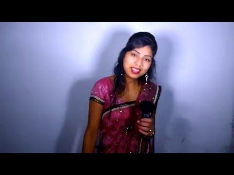 Funny Sher-O-Shayri- Soni | Dont Laugh | HIt Soni Funny Sher-O-Shayri