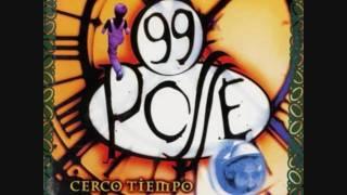 Watch 99 Posse Balla E Piensa video