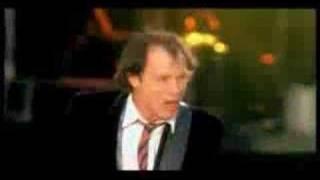 Watch AC DC Stiff Upper Lip video
