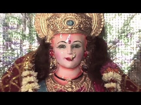 Jogwa Magate - Jogwa Amba Baicha Devotional Song 2