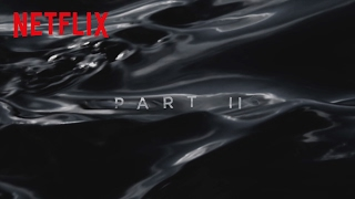 The OA | Coming: Part II | Netflix