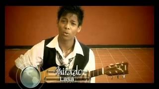 MIRADO - Lasa