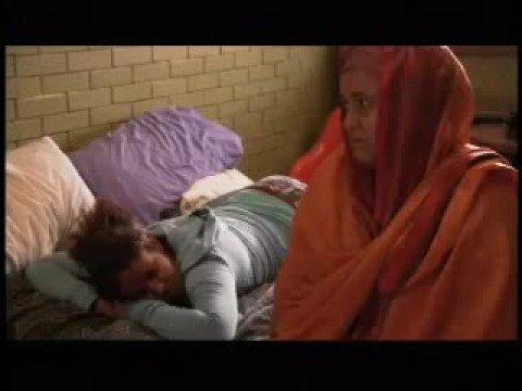 Film Nolosha Soomaalida Qurbaha - SomaliSwiss