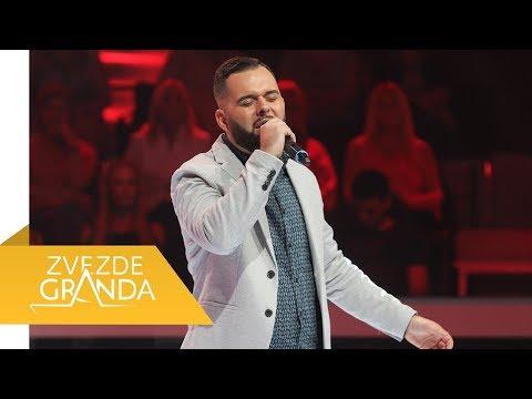 Albin Tutkur - Precuti me, Oci jedne zene - (live) - ZG - 19/20 - 21.12.19. EM 14