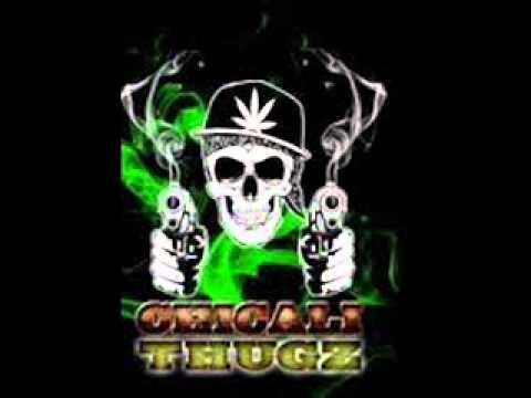 Chicali Thugz-Mary Jane.wmv