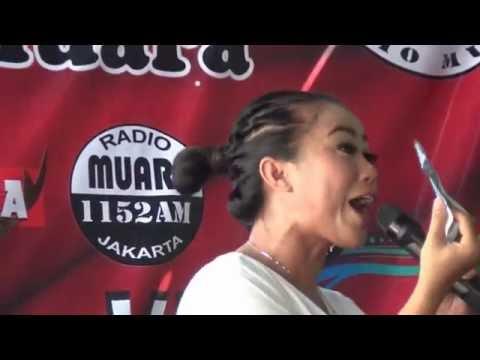 download lagu Radio Muara - Diana Sastra - Juragan Empang gratis