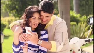 Oru Monzi - Law Point   Ala Balan, Nivas and Kaushik Menon   Malayalam Movie Song