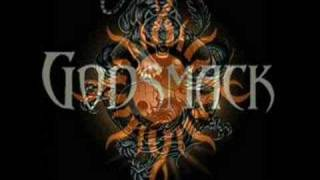 Godsmack - Sick Of Life