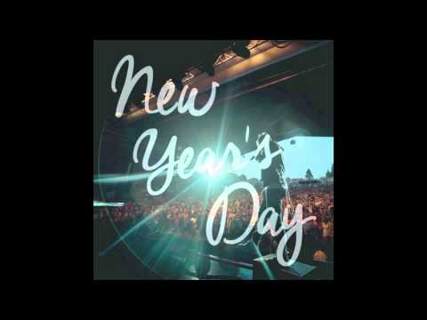 Switchfoot - New Years Day