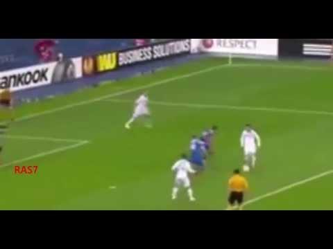 FC Dnipro 1-0 Napoli All Goals & Full Highlights Europa League Semi-Final 14/05/15 HQ