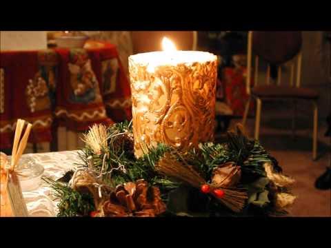 Kormorán - Kis Karácsonyi ének