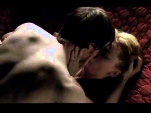 James McAvoy: Probleme mit Sexszenen für Drecksau