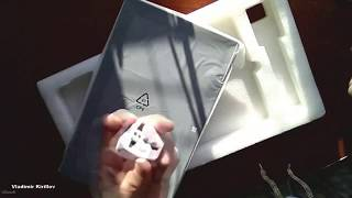 Jumper EZpad 6 Pro Tablet PC 11.6 inch Unboxing - Review Price