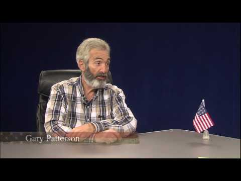 The Bill Crane Sports Report - Episode 26