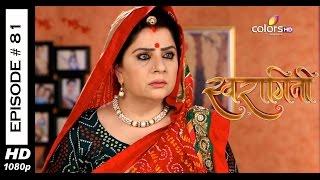 Swaragini - 22nd June 2015 - स्वरागिनी - Full Episode (HD)