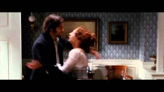 Cloud Atlas - TV Spot 1